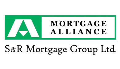 S&R Mortgage Group